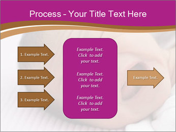 0000072688 PowerPoint Templates - Slide 85