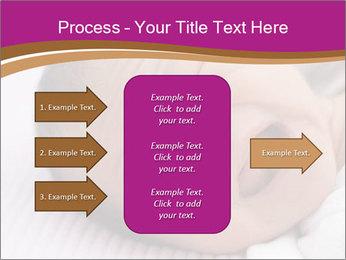 0000072688 PowerPoint Template - Slide 85