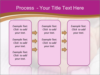 0000072688 PowerPoint Templates - Slide 86