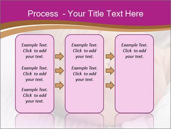 0000072688 PowerPoint Template - Slide 86