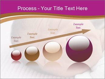 0000072688 PowerPoint Templates - Slide 87