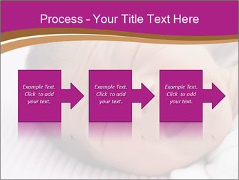 0000072688 PowerPoint Templates - Slide 88