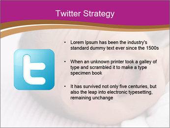 0000072688 PowerPoint Template - Slide 9