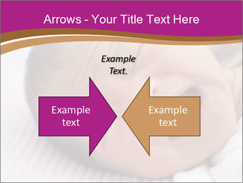 0000072688 PowerPoint Template - Slide 90