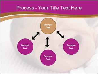 0000072688 PowerPoint Templates - Slide 91