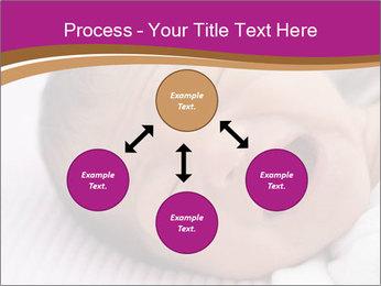 0000072688 PowerPoint Template - Slide 91