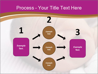 0000072688 PowerPoint Templates - Slide 92