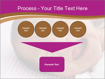0000072688 PowerPoint Templates - Slide 93
