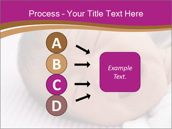 0000072688 PowerPoint Templates - Slide 94