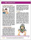 0000072688 Word Templates - Page 3