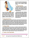 0000072688 Word Templates - Page 4