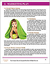 0000072688 Word Templates - Page 8