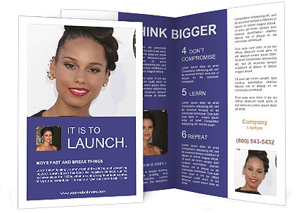 0000072689 Brochure Template