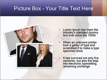 0000072689 PowerPoint Templates - Slide 20
