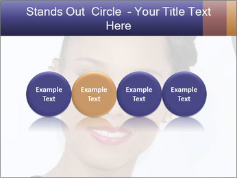 0000072689 PowerPoint Templates - Slide 76