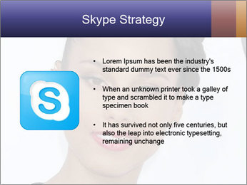 0000072689 PowerPoint Templates - Slide 8