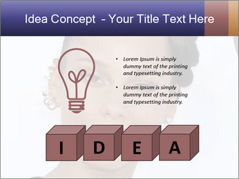 0000072689 PowerPoint Templates - Slide 80