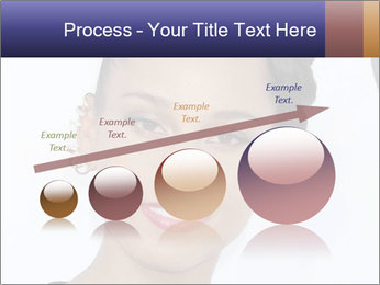 0000072689 PowerPoint Templates - Slide 87