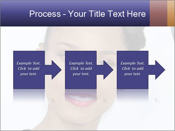 0000072689 PowerPoint Templates - Slide 88
