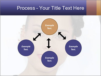 0000072689 PowerPoint Templates - Slide 91