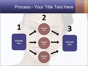 0000072689 PowerPoint Templates - Slide 92