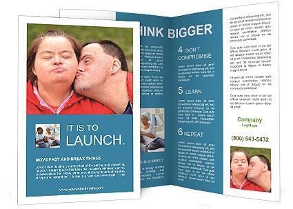 0000072690 Brochure Template