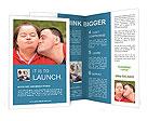 0000072690 Brochure Templates