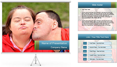 0000072690 PowerPoint Template