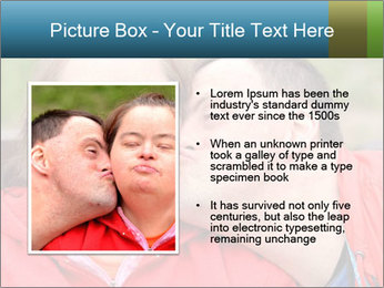 0000072690 PowerPoint Template - Slide 13