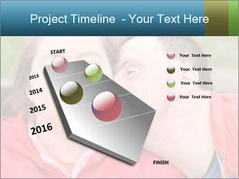 0000072690 PowerPoint Templates - Slide 26