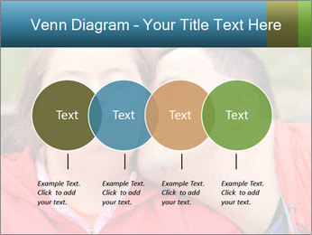 0000072690 PowerPoint Templates - Slide 32