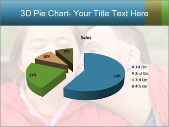 0000072690 PowerPoint Template - Slide 35