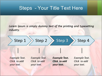 0000072690 PowerPoint Templates - Slide 4