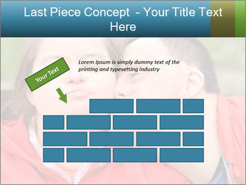 0000072690 PowerPoint Templates - Slide 46
