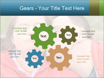 0000072690 PowerPoint Templates - Slide 47