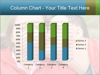 0000072690 PowerPoint Templates - Slide 50