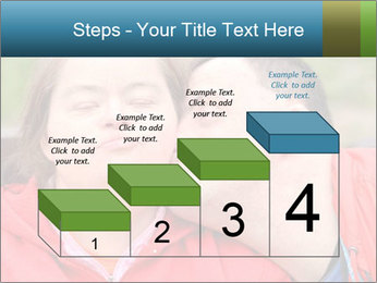 0000072690 PowerPoint Template - Slide 64