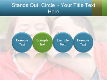 0000072690 PowerPoint Template - Slide 76