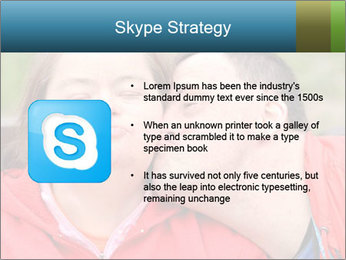 0000072690 PowerPoint Template - Slide 8