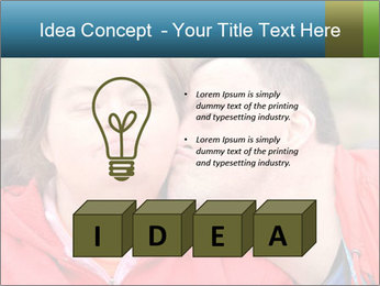 0000072690 PowerPoint Template - Slide 80