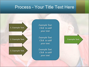 0000072690 PowerPoint Templates - Slide 85