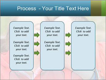 0000072690 PowerPoint Templates - Slide 86