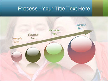 0000072690 PowerPoint Template - Slide 87