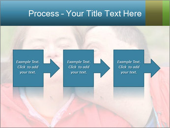 0000072690 PowerPoint Template - Slide 88