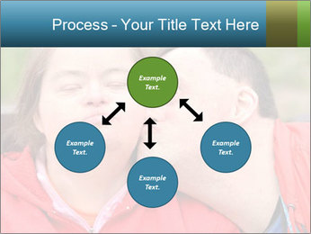 0000072690 PowerPoint Templates - Slide 91