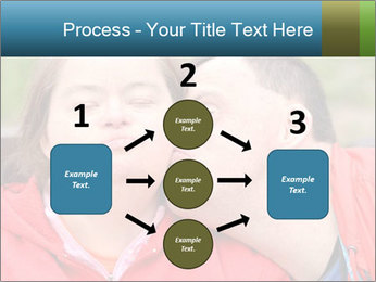 0000072690 PowerPoint Templates - Slide 92