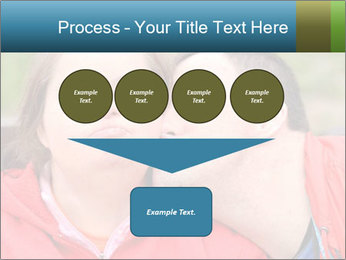 0000072690 PowerPoint Templates - Slide 93