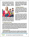 0000072690 Word Templates - Page 4
