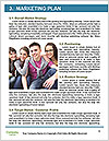 0000072690 Word Templates - Page 8