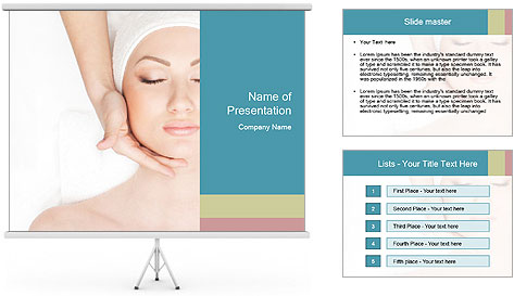 0000072692 PowerPoint Template